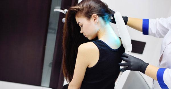 pikkelysömör kezelése ultraibolya lámpa nap használhatok Bepanten kenőcsöt pikkelysömörre