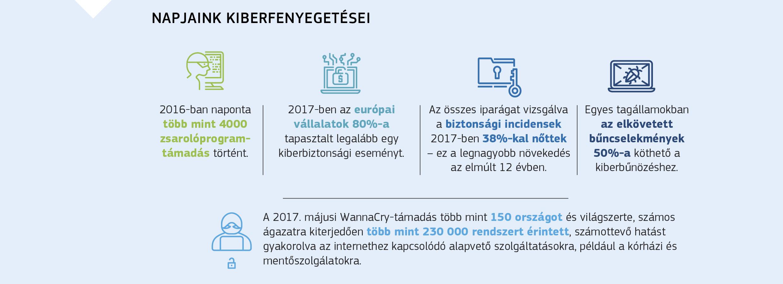 Yandex hogyan lehet pikkelysömör gyógyítani