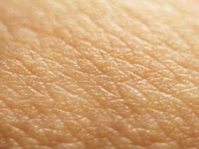 Nem csak bőrrákot okoz a napozás