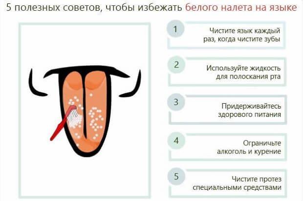 Vörös anyajegy a testben: az eltávolítás okai és módszerei - Carcinoma
