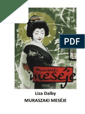 Rosta Erzsébet: Kínai kézdiagnosztika