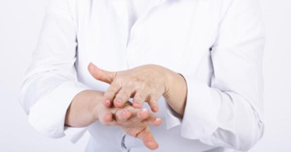 Árulkodó jelek: ha ezeket tapasztalja, lehet hogy cukorbeteg