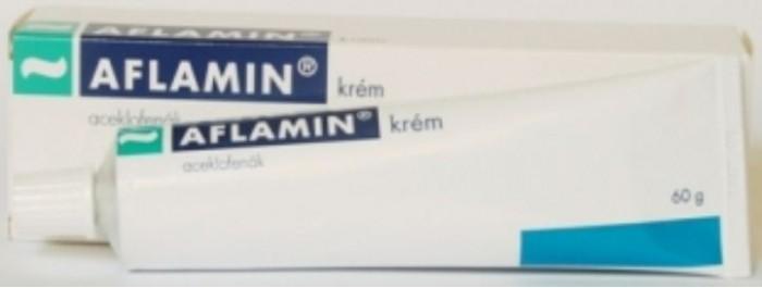 krém-viasz egészséges pikkelysömörtől hány gramm