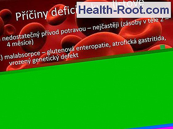 pikkelysömör kezelése metotrexát adagolással