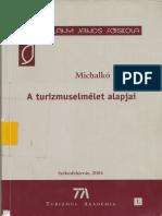 tozsdearfolyamok.hu SEO review