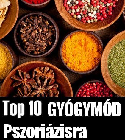 pikkelysömör és otthoni kezelés)