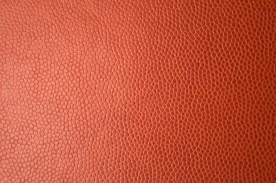 vörös bőrfolt durva felülettel)