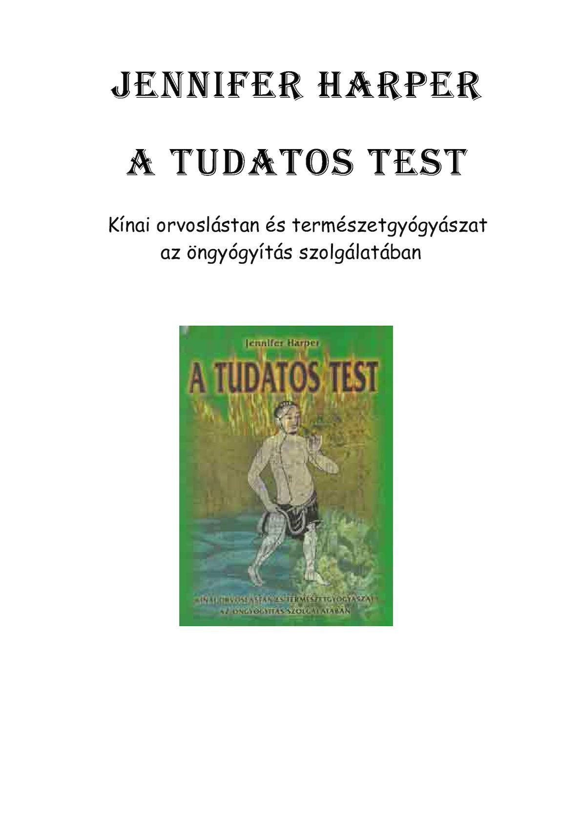 könyv pikkelysömör kezelése a termszetes utat)