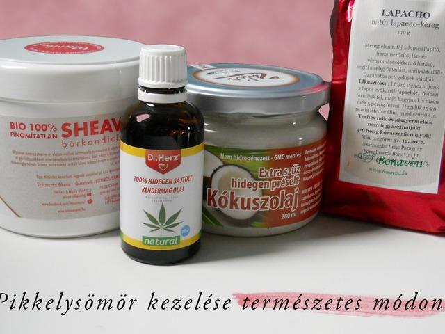 gyógyszerek majd pikkelysömör)