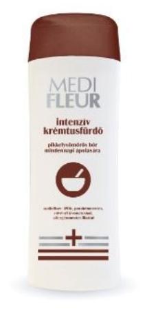 Ortodermikus Propolisz krém ml. E.P.I.D.® szabadalommal kivont tejes értékű propoliszból.