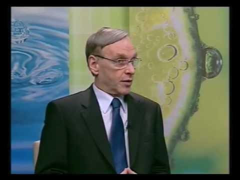 Horst Benesch - Kopogtass az egészségedért