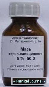 pikkelyes zuzmó kenőcs kezelésre)