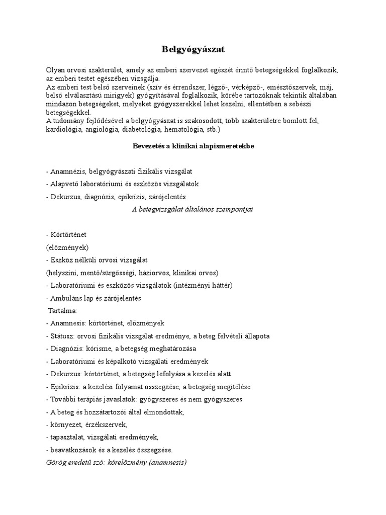 májvédő gyógyszerek pikkelysömörhöz)