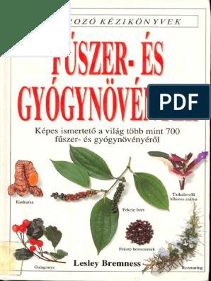 fa tetvek gyógynövény pikkelysömör kezelése)