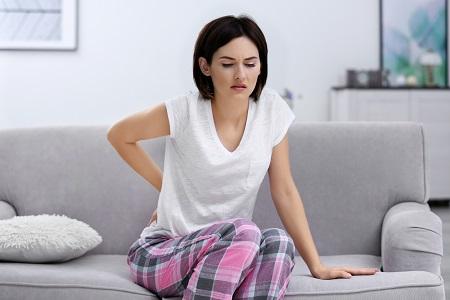 derékfájás pikkelysömörrel pikkelysömör gyógyszerek likopid