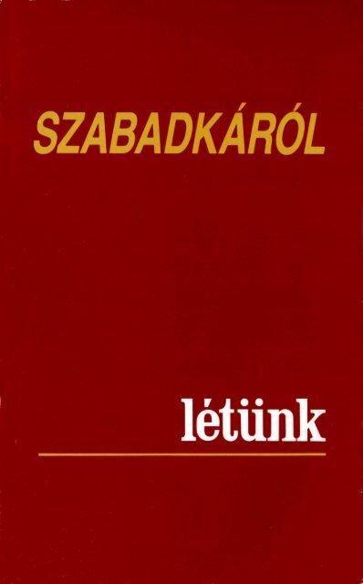 a lábán periodikusan piros folt jelenik meg)