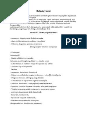 glicerin kezeli a pikkelysmr)