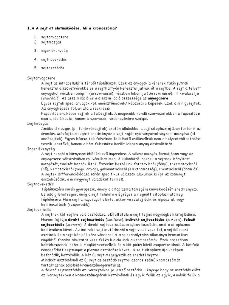 hagyományos orvoslás receptjei a pikkelysmr kezelsre)