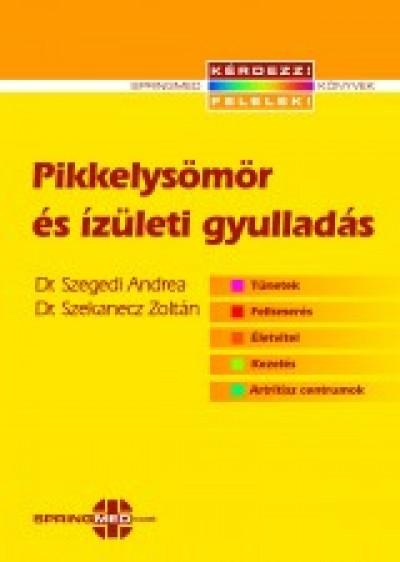 könyv pegano pikkelysömör kezelése)