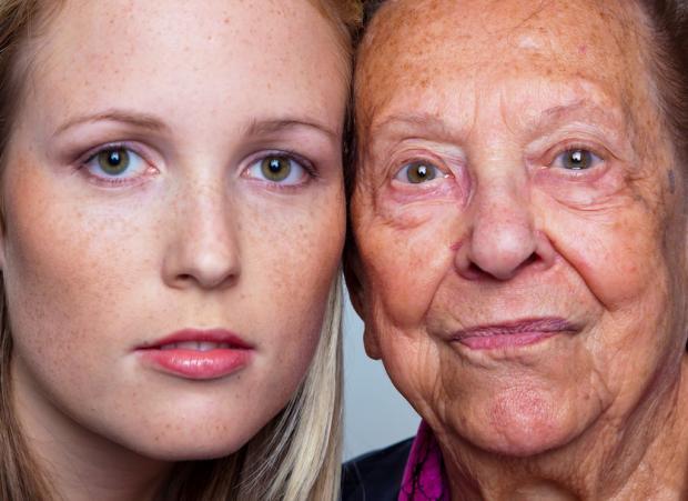 hogyan lehet eltávolítani a vörös foltokat az arc sebében)
