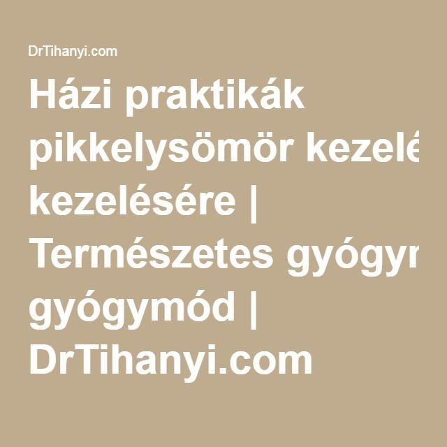 gyógyítja a pikkelysömör otthoni gyógymódokkal)