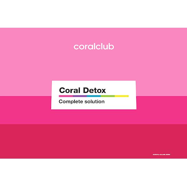 coral club pikkelysömör kezelés reviews