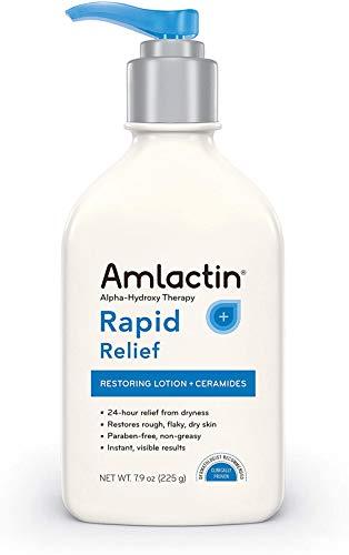 lotion for pikkelysömör tiszta test reviews