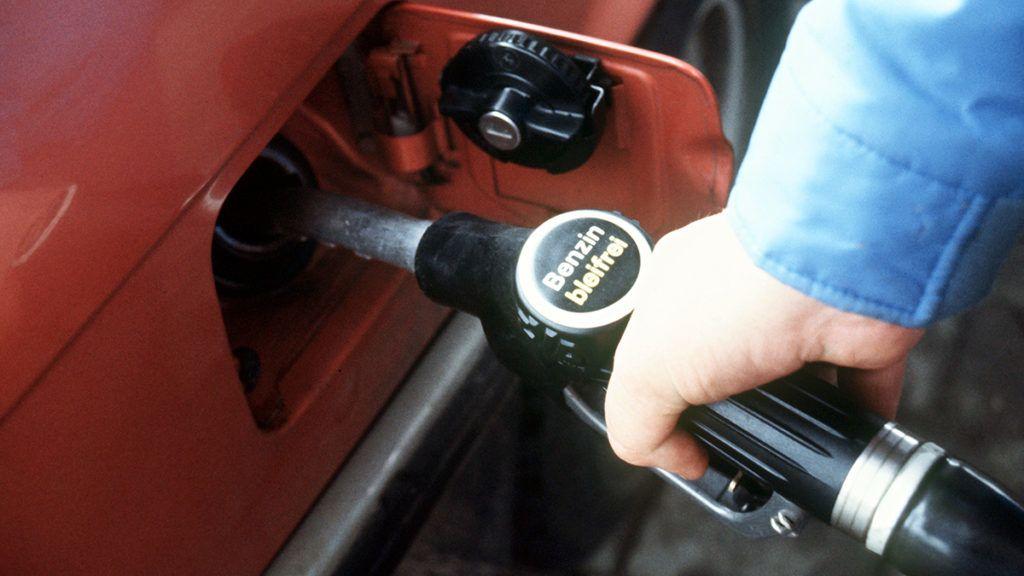 lehet-e pikkelysömör kezelni dízel üzemanyaggal