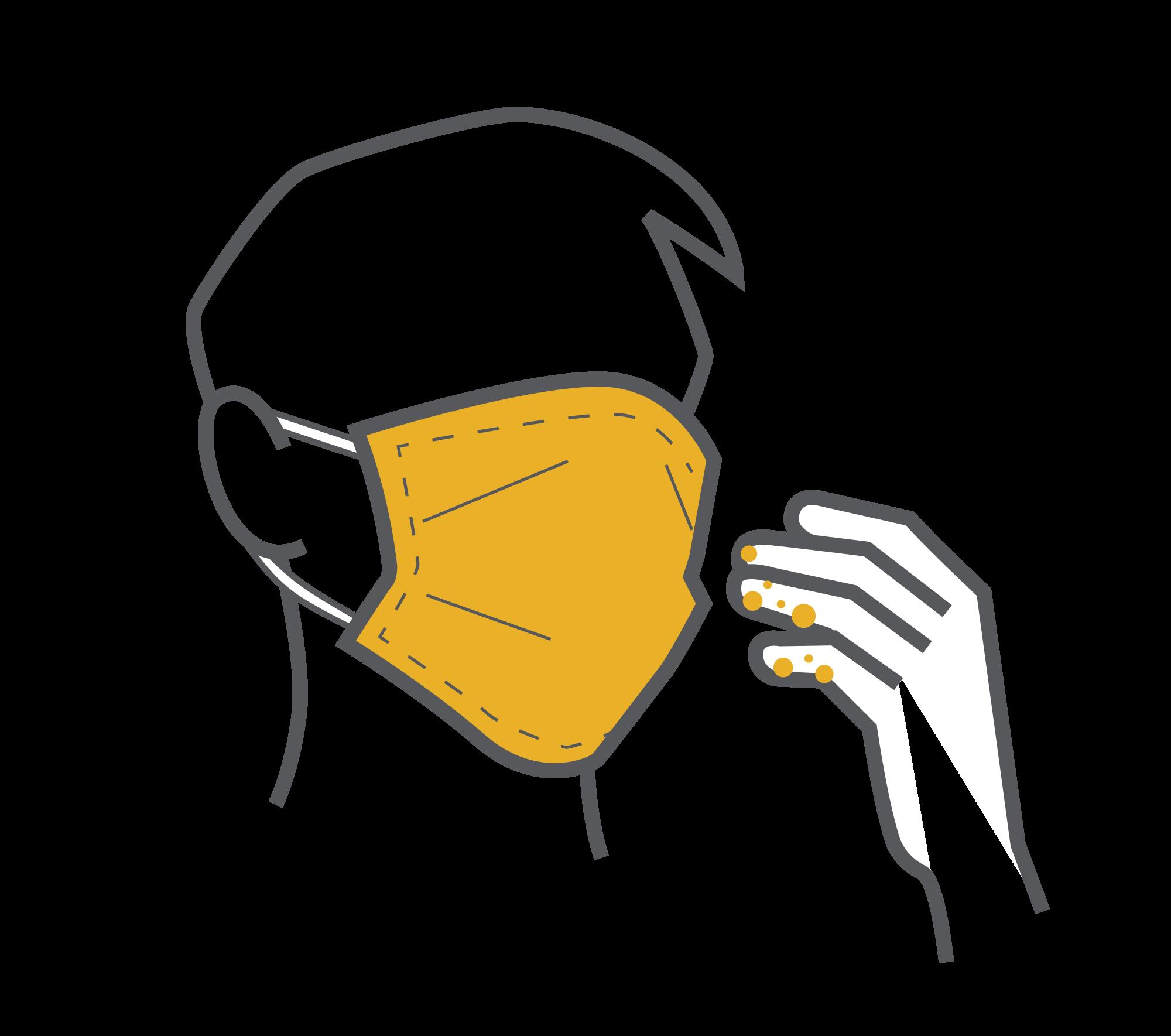 hogyan lehet megszabadulni a pikkelysömörtől a fején otthon maszkok