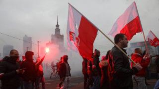 pikkelysömör kezelés Varsó pikkelysömör kezelése viburnum juice-val
