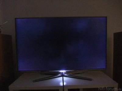 vörös foltok a TV-n, hogyan kell kezelni milyen kenőcs jobb a pikkelysmr ellen