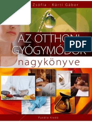 Kürti Gábor - Vitamin ABC
