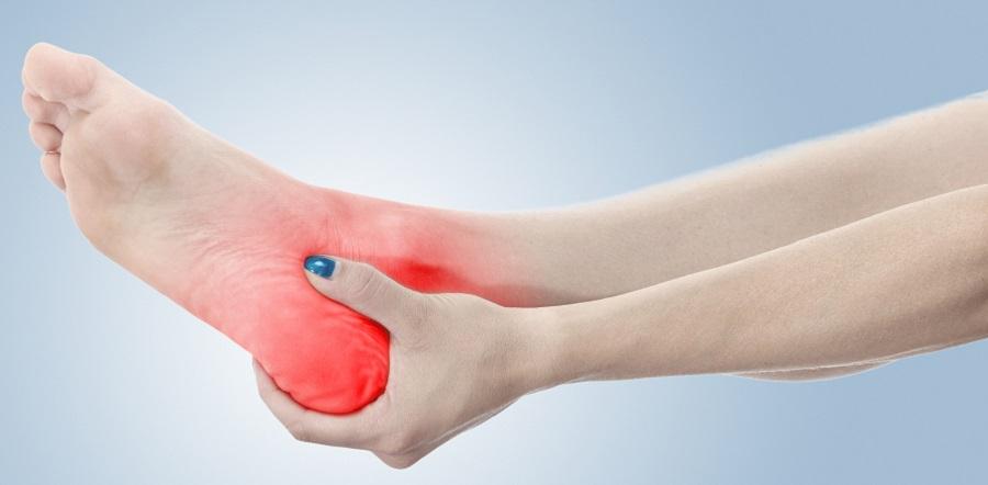 magas vérnyomás elleni gyógyszerek pikkelysömörrel hal pikkelysömör