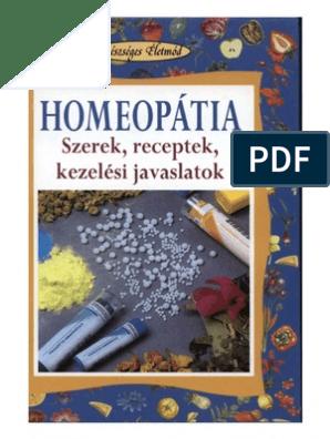 Piero Bressan Homeopatia - [PDF Document]