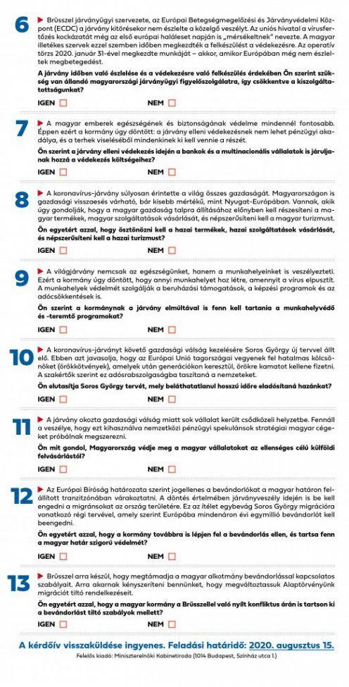 pikkelysömör kezelésére vonatkozó konzultáció)