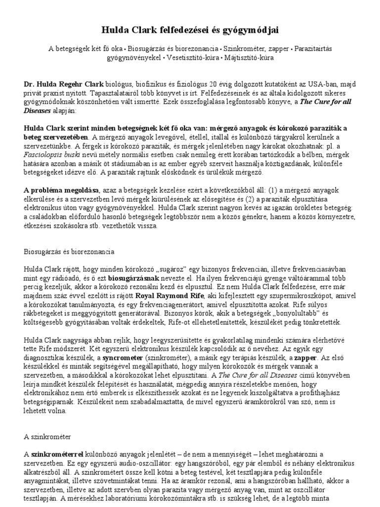 Yandex pikkelysömör kezelése)