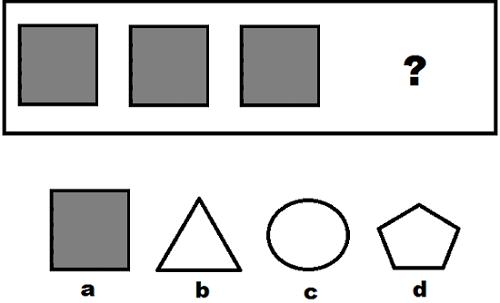 A pikkelysömör 7 típusa