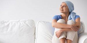 Haematoma, vérömleny - Mi állhat a kialakulásának hátterében?