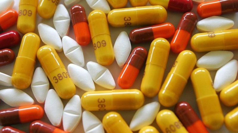 Európai gyógyszerek pikkelysömörhöz)