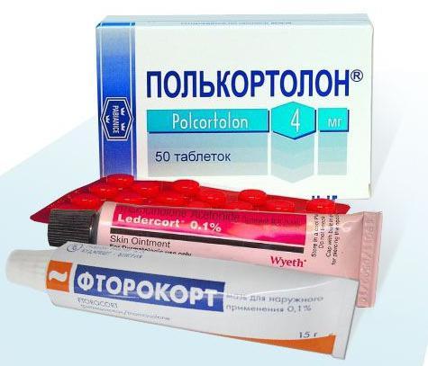 a legdrágább pikkelysömör gyógyszer