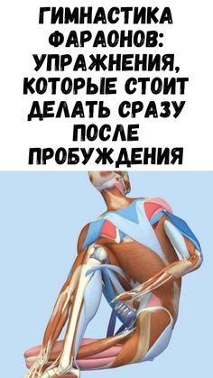pikkelysömör kezelése népi gyógymódokkal vélemények akik felépültek)