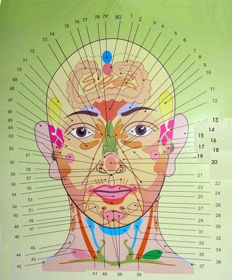 lehet-e megszabadulni a fej pikkelysömörétől