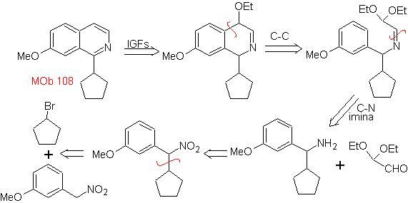 metionin a pikkelysmr kezelsben krónikus pikkelysömör hogyan kell kezelni