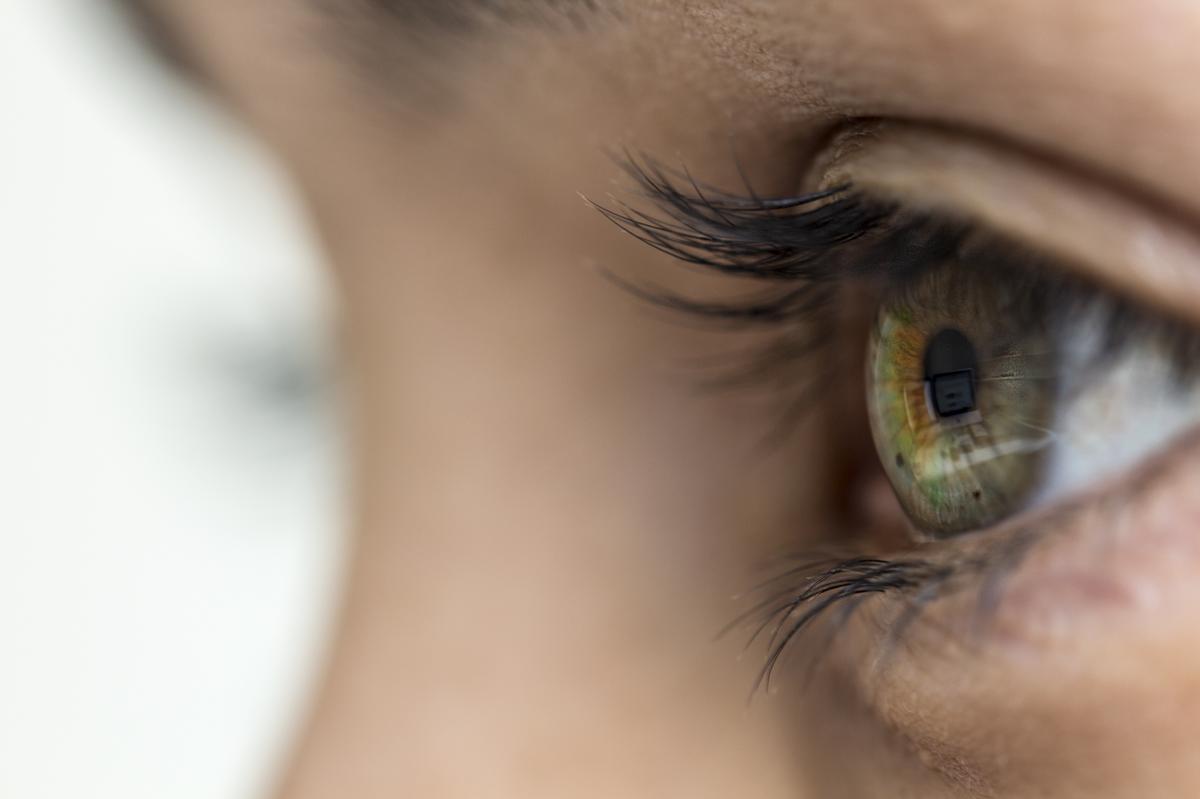Mitől viszkethet a szemhéj? Nem is gondolná, mi állhat ennek a hátterében