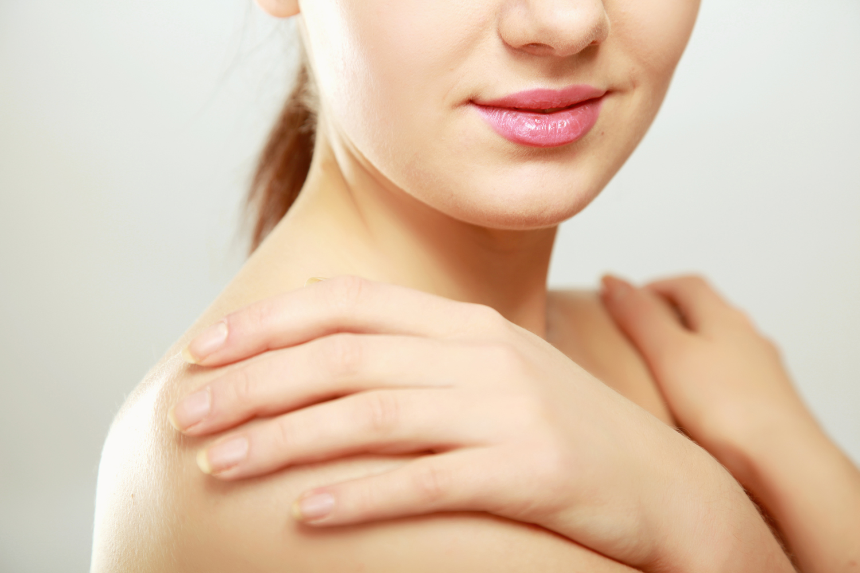 A CBD krém segíthet a pikkelysömör és más bőrbetegségek kezelésében