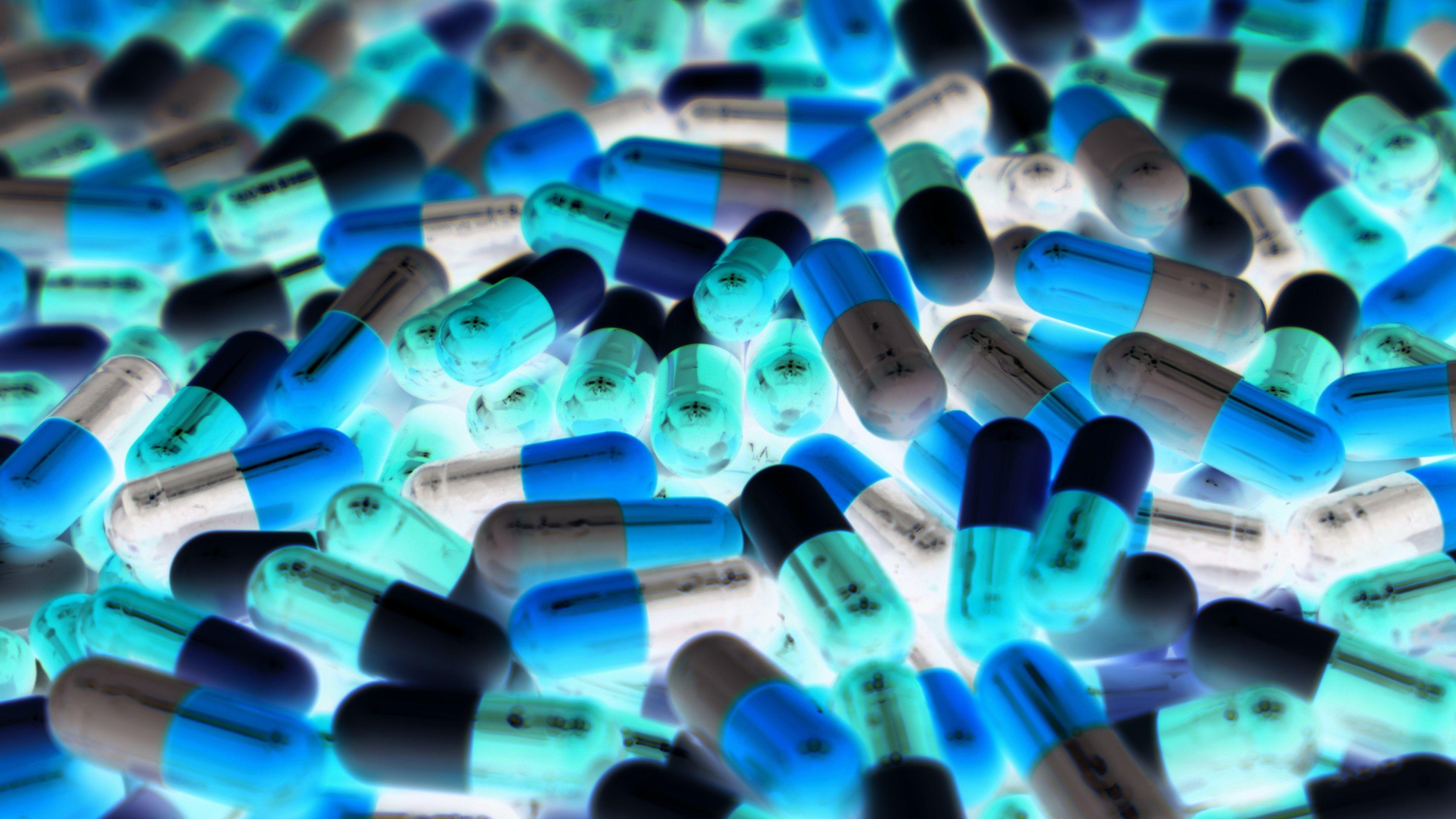 drága gyógyszerek pikkelysömörhöz
