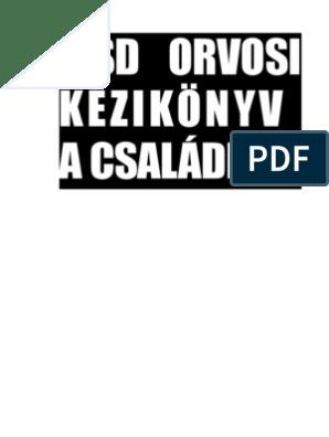 100 otthoni kezels a pikkelysmr)