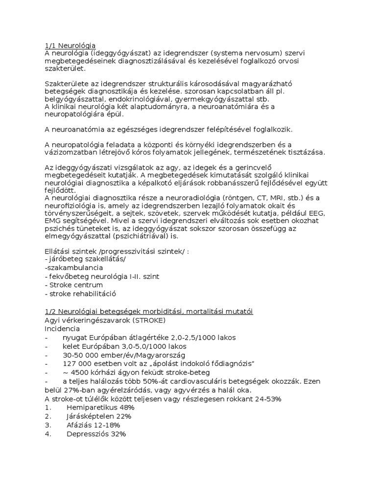 Psoriasis ízületi gyulladás (gyulladásos ízületi betegség).