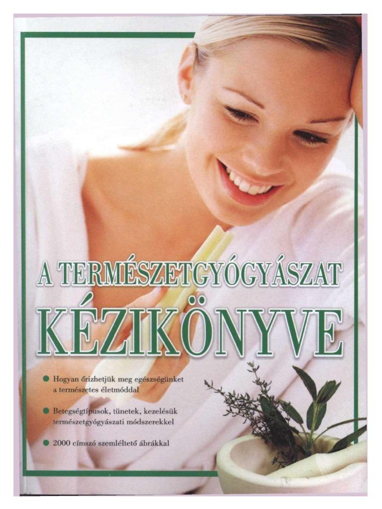 fa tetvek a pikkelysmr kezelsben)