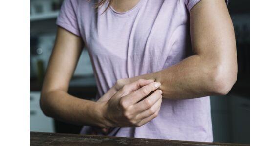pikkelysömör veselka gomba kezelse